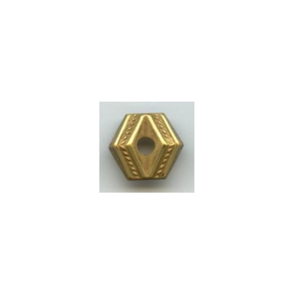estampaciones para fornituras joyeria fabricante oro mayorista cordoba ref. 470064
