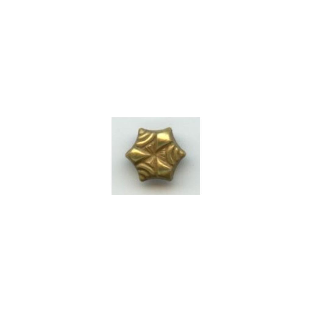 estampaciones para fornituras joyeria fabricante oro mayorista cordoba ref. 470067