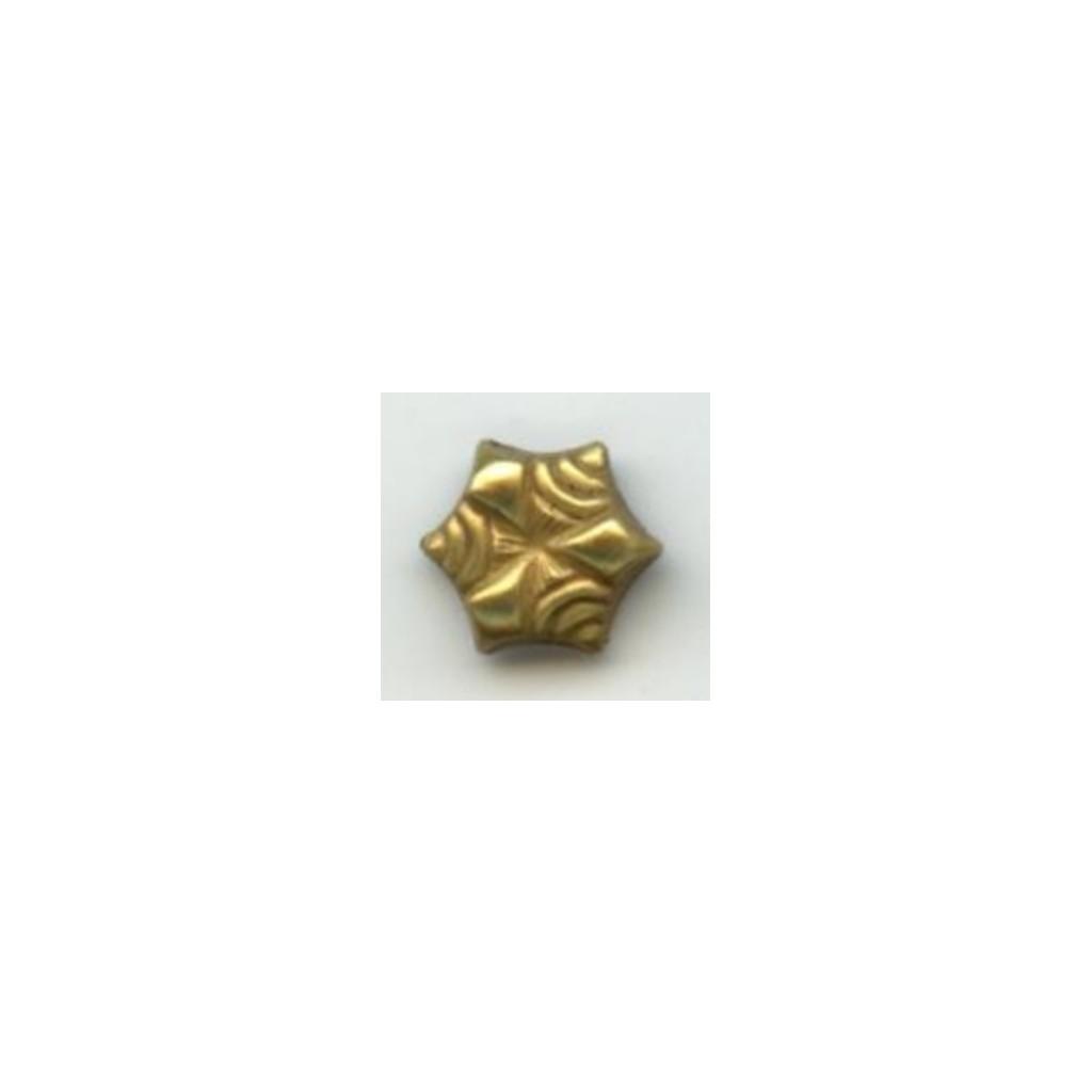 estampaciones para fornituras joyeria fabricante oro mayorista cordoba ref. 470068