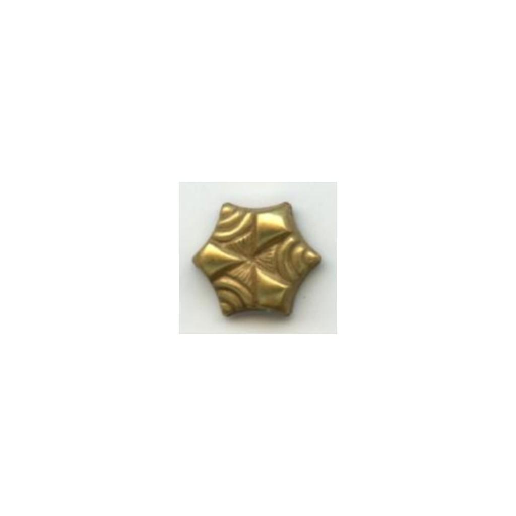 estampaciones para fornituras joyeria fabricante oro mayorista cordoba ref. 470069