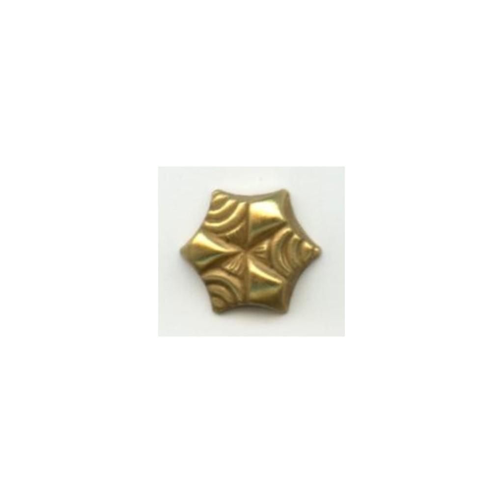 estampaciones para fornituras joyeria fabricante oro mayorista cordoba ref. 470070