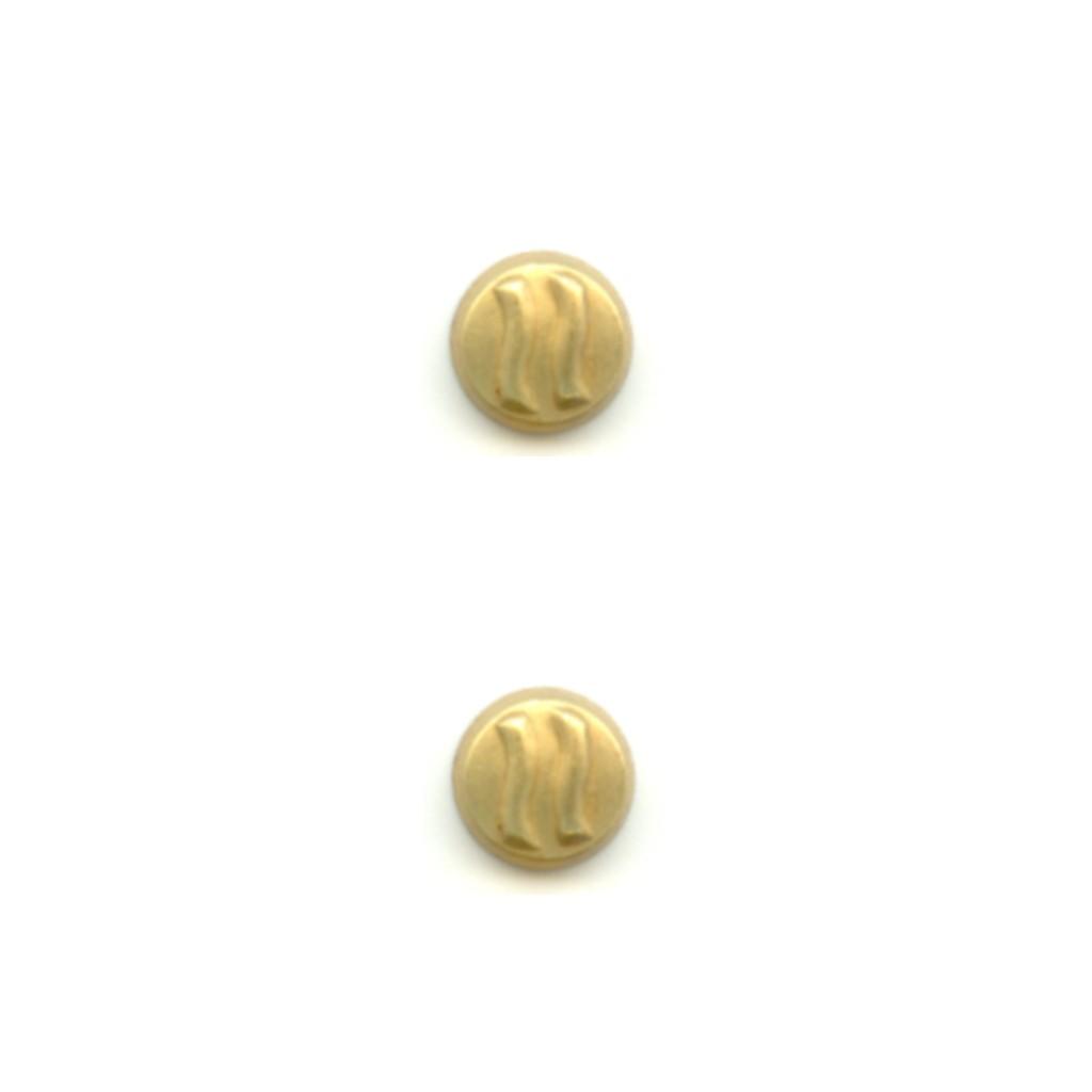 estampaciones para fornituras joyeria fabricante oro mayorista cordoba ref. 470078