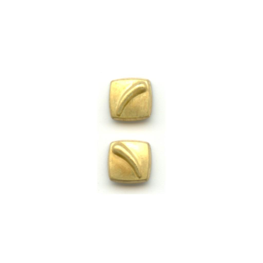 estampaciones para fornituras joyeria fabricante oro mayorista cordoba ref. 470080