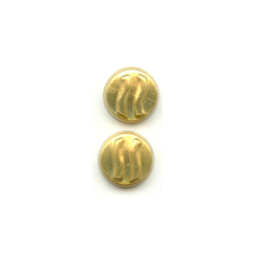 estampaciones para fornituras joyeria fabricante oro mayorista cordoba ref. 470083