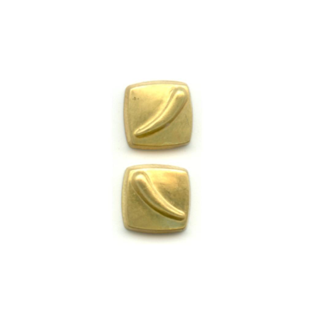 estampaciones para fornituras joyeria fabricante oro mayorista cordoba ref. 470085
