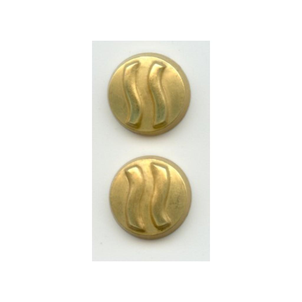 estampaciones para fornituras joyeria fabricante oro mayorista cordoba ref. 470087