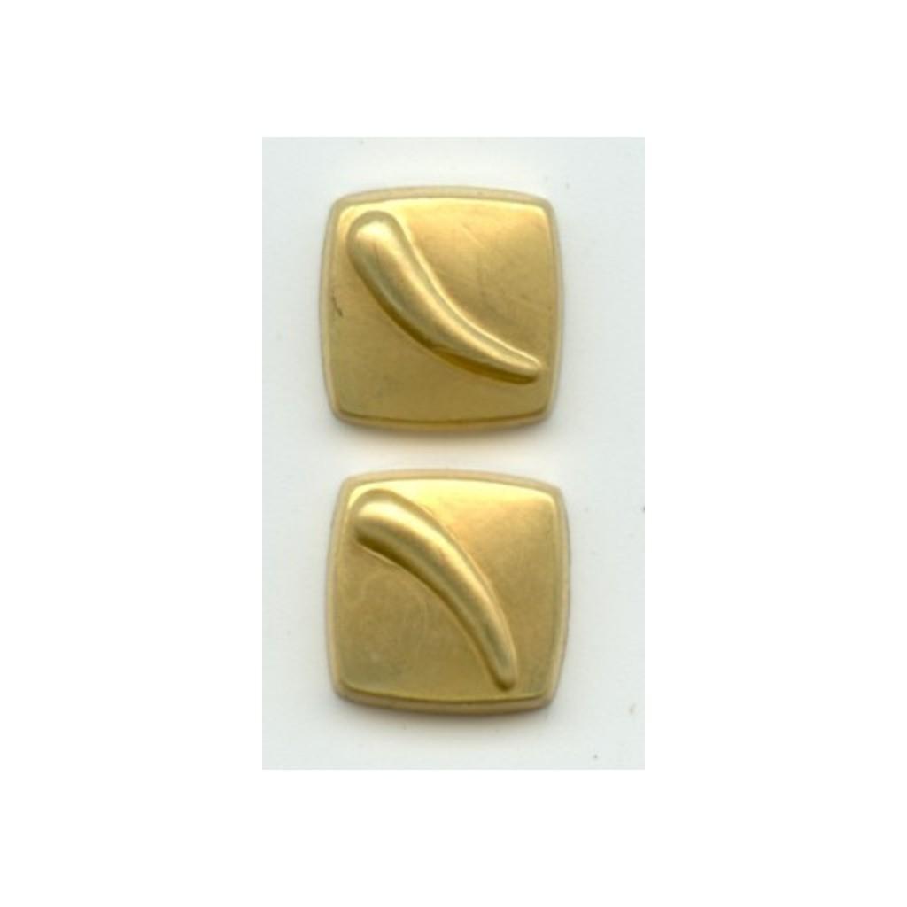 estampaciones para fornituras joyeria fabricante oro mayorista cordoba ref. 470089