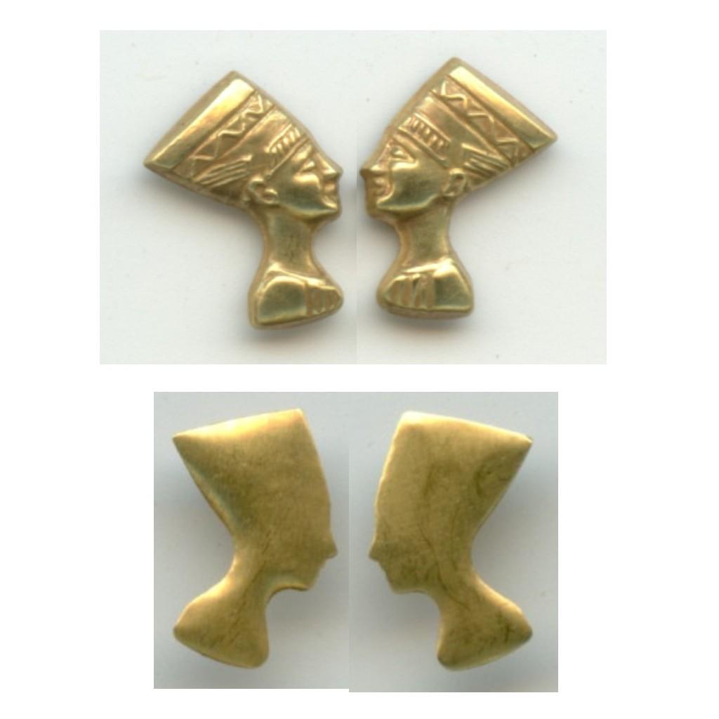 estampaciones para fornituras joyeria fabricante oro mayorista cordoba ref. 470095