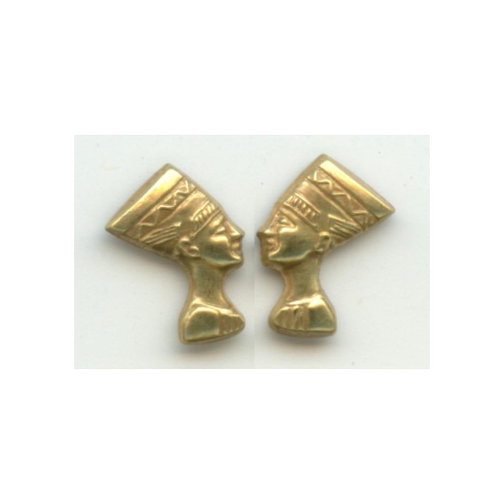 estampaciones para fornituras joyeria fabricante oro mayorista cordoba ref. 470096