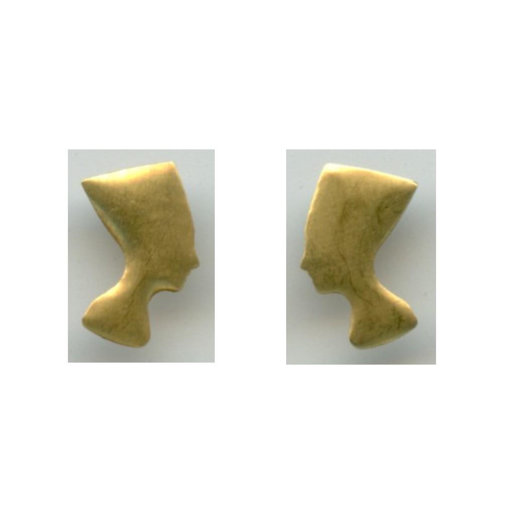estampaciones para fornituras joyeria fabricante oro mayorista cordoba ref. 470097