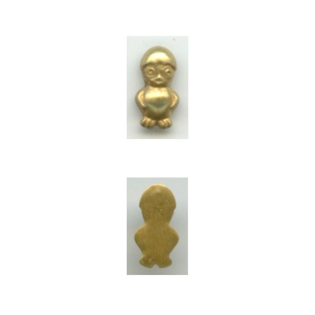 estampaciones para fornituras joyeria fabricante oro mayorista cordoba ref. 470098
