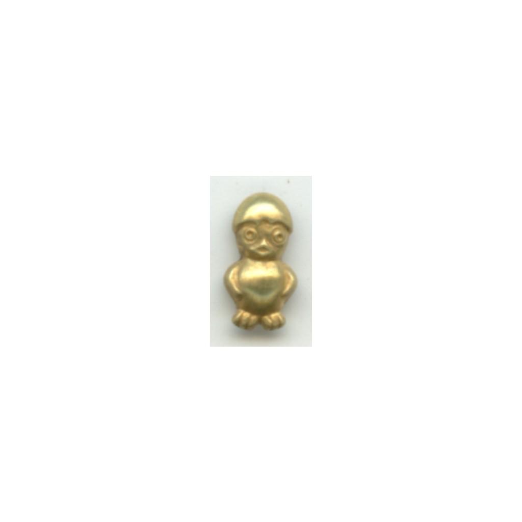 estampaciones para fornituras joyeria fabricante oro mayorista cordoba ref. 470099