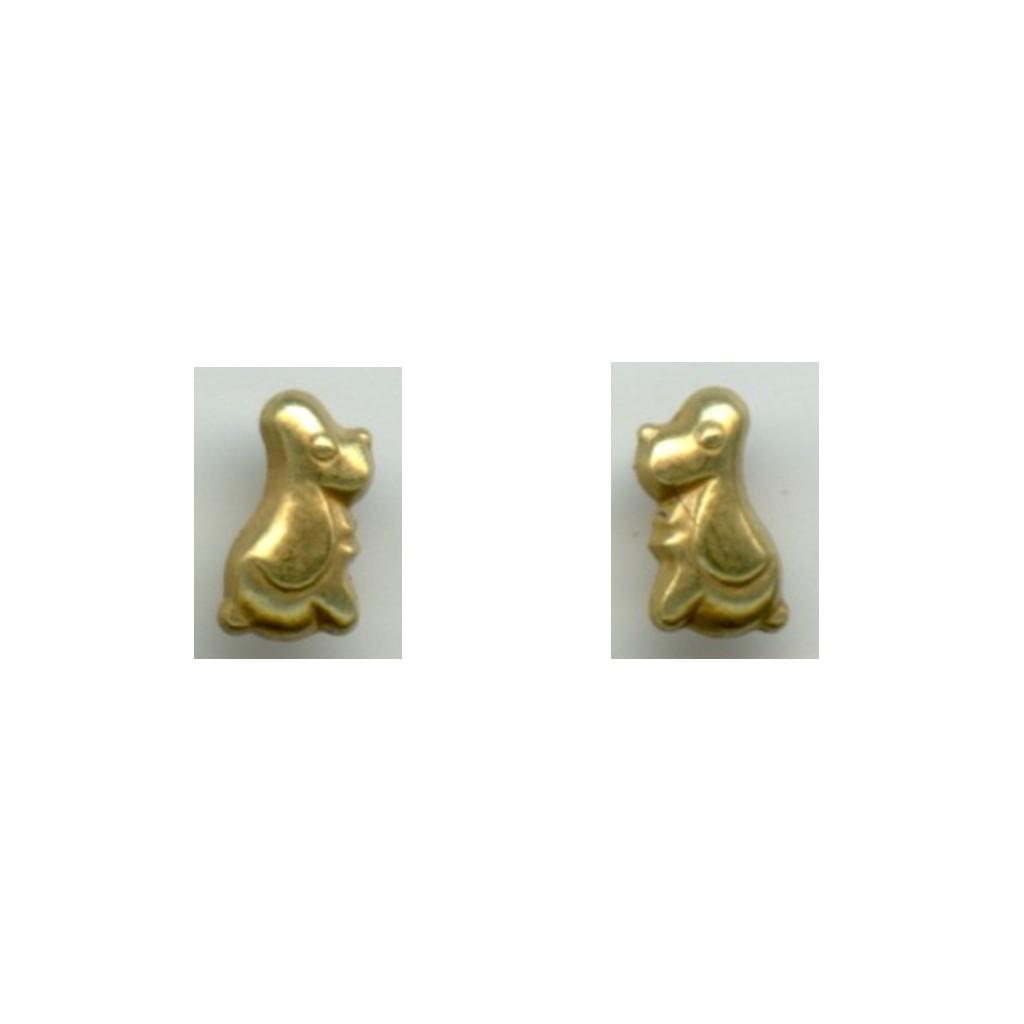 estampaciones para fornituras joyeria fabricante oro mayorista cordoba ref. 470102