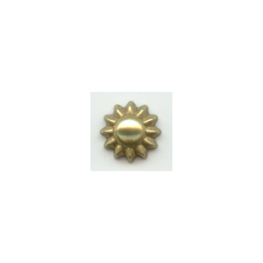 estampaciones para fornituras joyeria fabricante oro mayorista cordoba ref. 470105