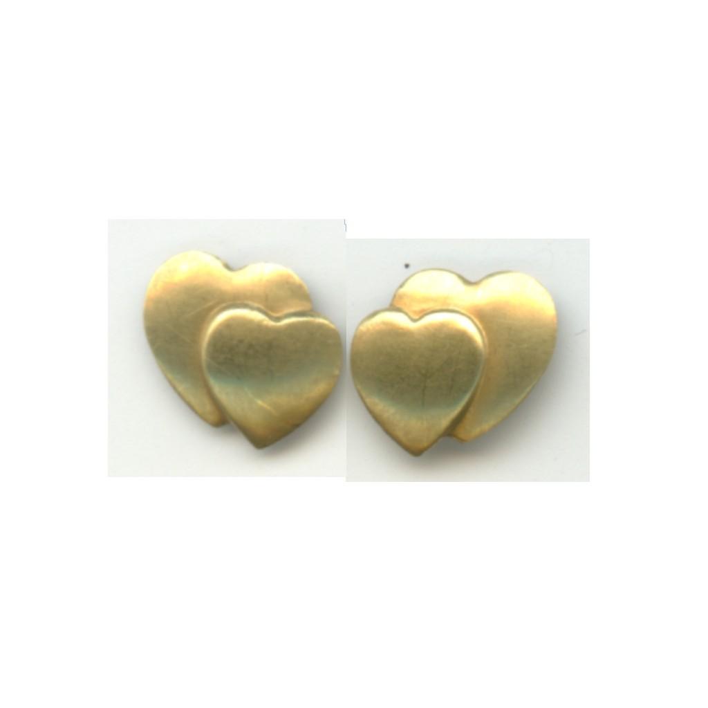 estampaciones para fornituras joyeria fabricante oro mayorista cordoba ref. 470106