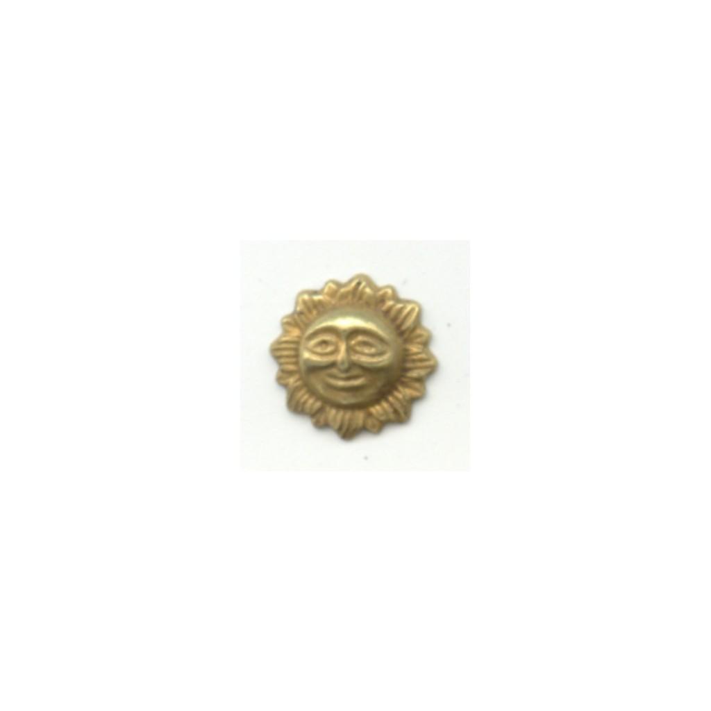 estampaciones para fornituras joyeria fabricante oro mayorista cordoba ref. 470108