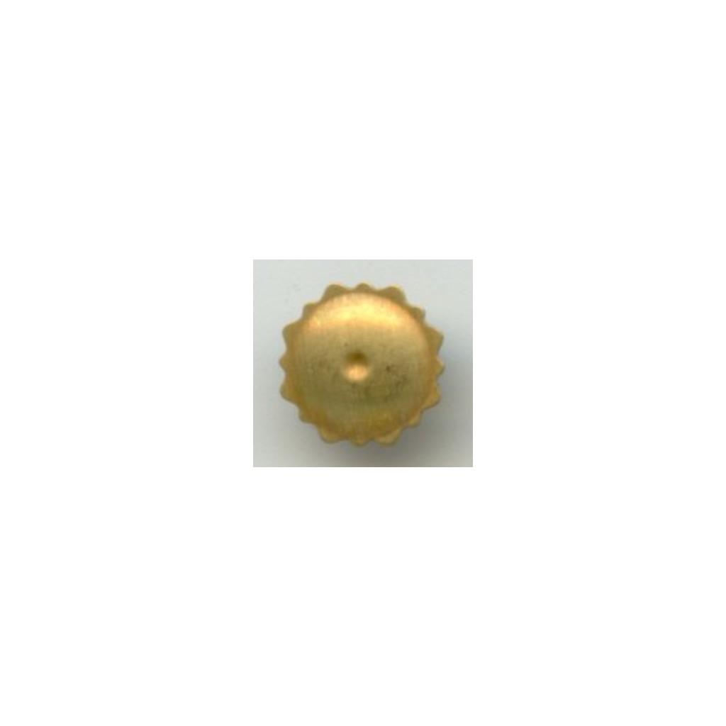 estampaciones para fornituras joyeria fabricante oro mayorista cordoba ref. 470109