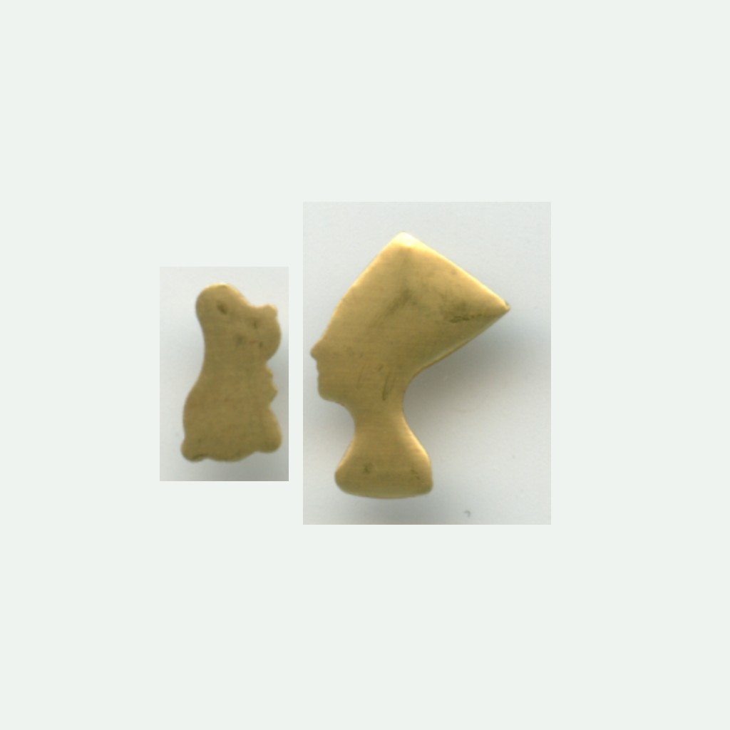 estampaciones para fornituras joyeria fabricante oro mayorista cordoba ref. 470113