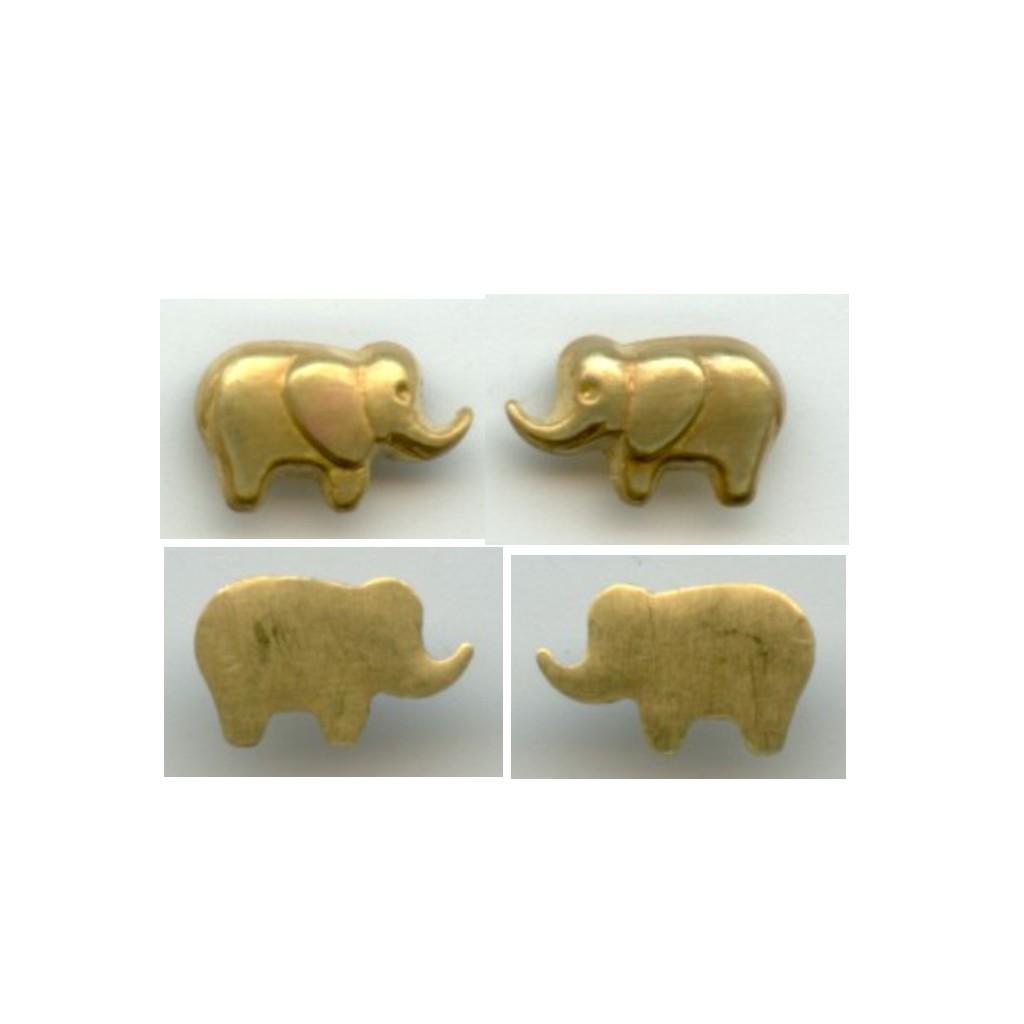 estampaciones para fornituras joyeria fabricante oro mayorista cordoba ref. 470115