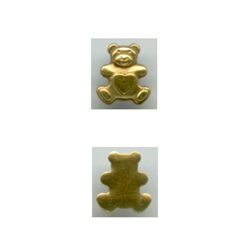 estampaciones para fornituras joyeria fabricante oro mayorista cordoba ref. 470118