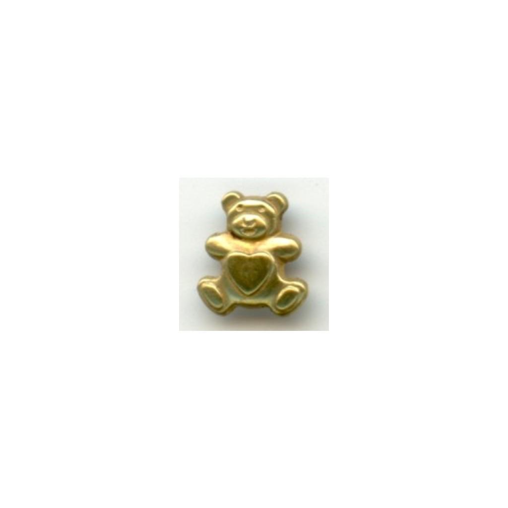 estampaciones para fornituras joyeria fabricante oro mayorista cordoba ref. 470119