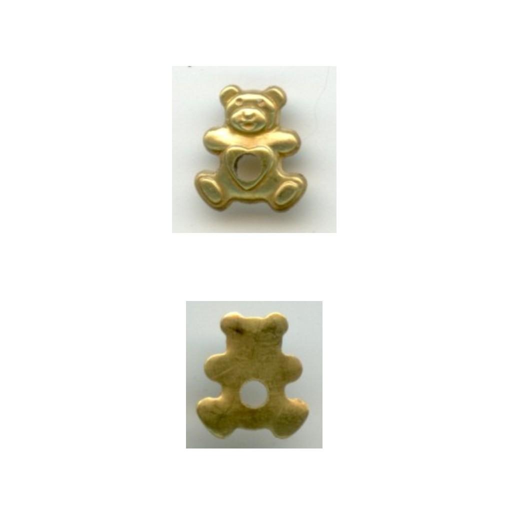 estampaciones para fornituras joyeria fabricante oro mayorista cordoba ref. 470121