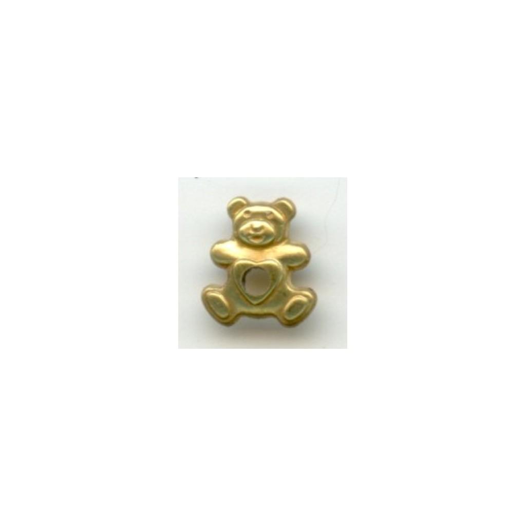estampaciones para fornituras joyeria fabricante oro mayorista cordoba ref. 470123