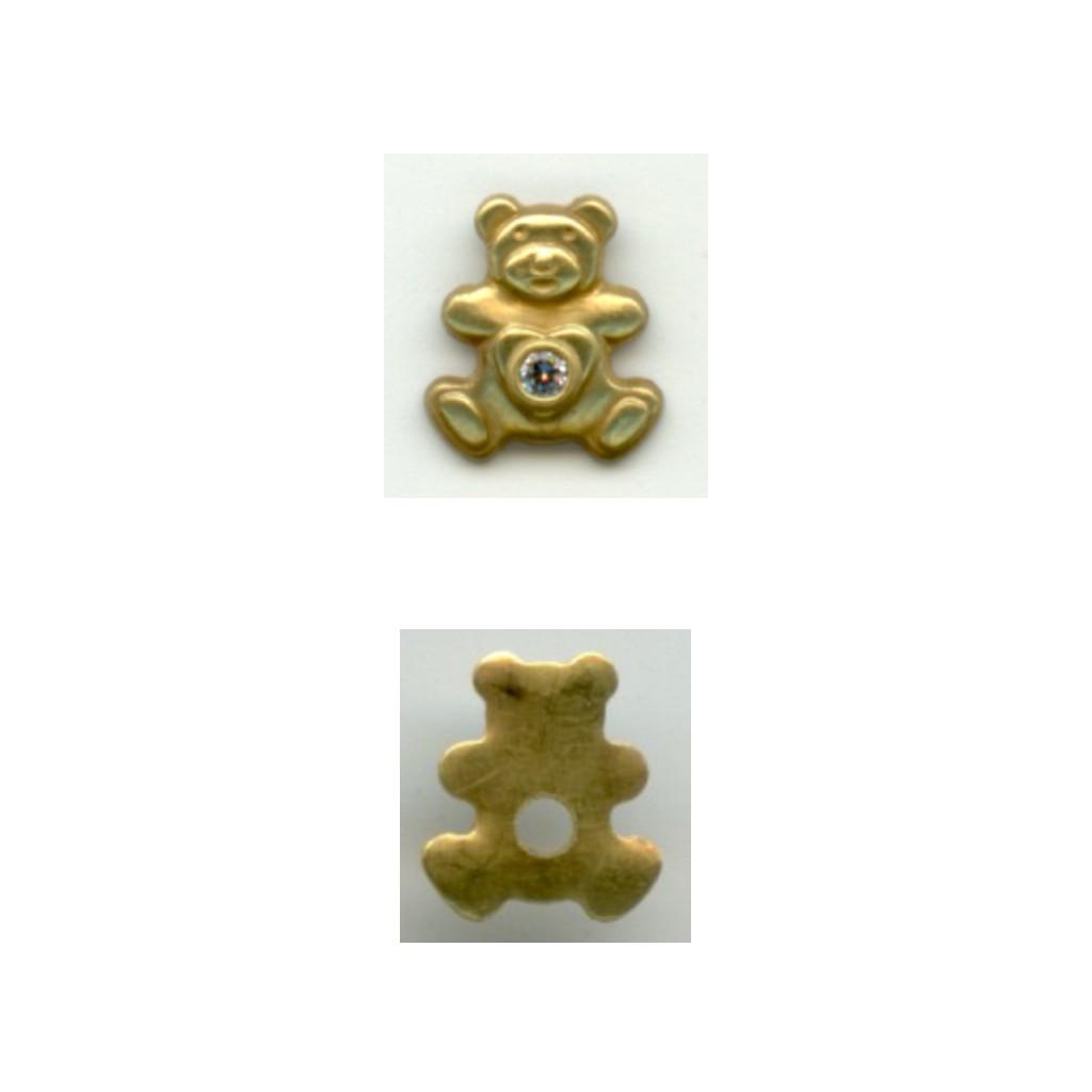 estampaciones para fornituras joyeria fabricante oro mayorista cordoba ref. 470124
