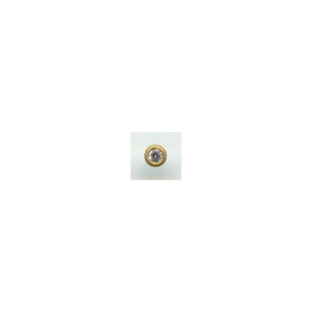 estampaciones para fornituras joyeria fabricante oro mayorista cordoba ref. 470127