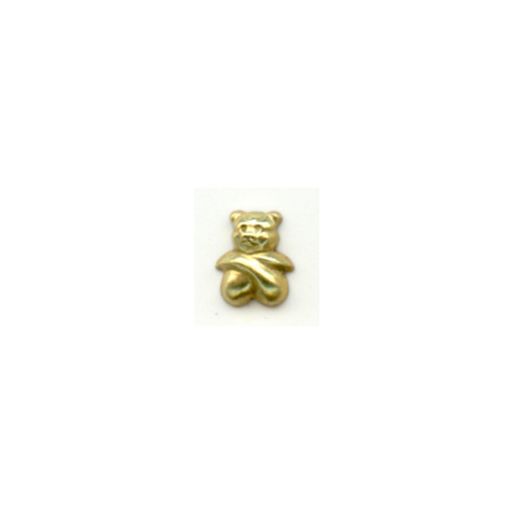 estampaciones para fornituras joyeria fabricante oro mayorista cordoba ref. 470132