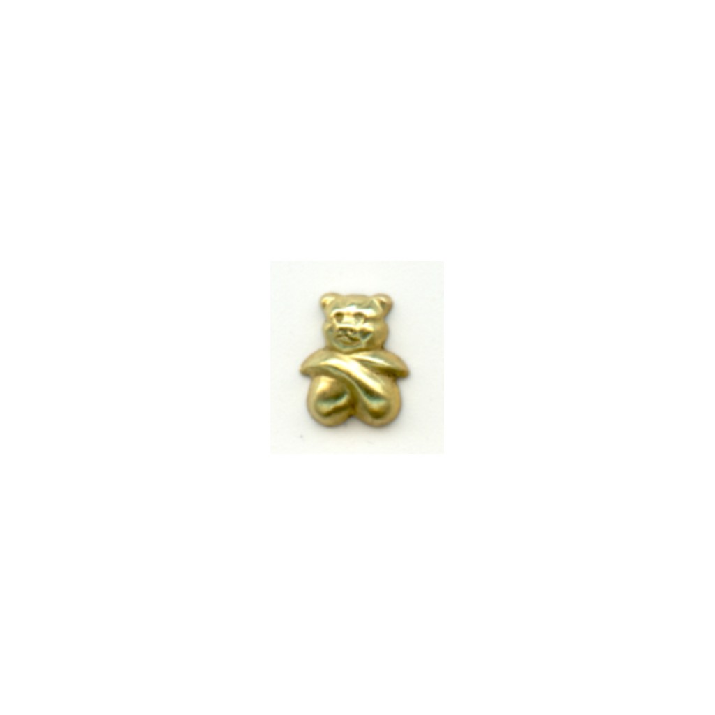 estampaciones para fornituras joyeria fabricante oro mayorista cordoba ref. 470134