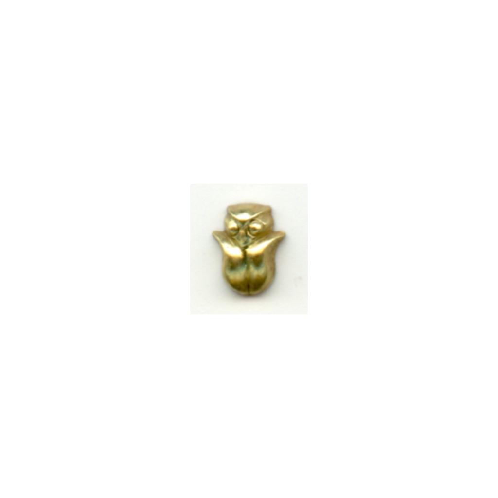 estampaciones para fornituras joyeria fabricante oro mayorista cordoba ref. 470135