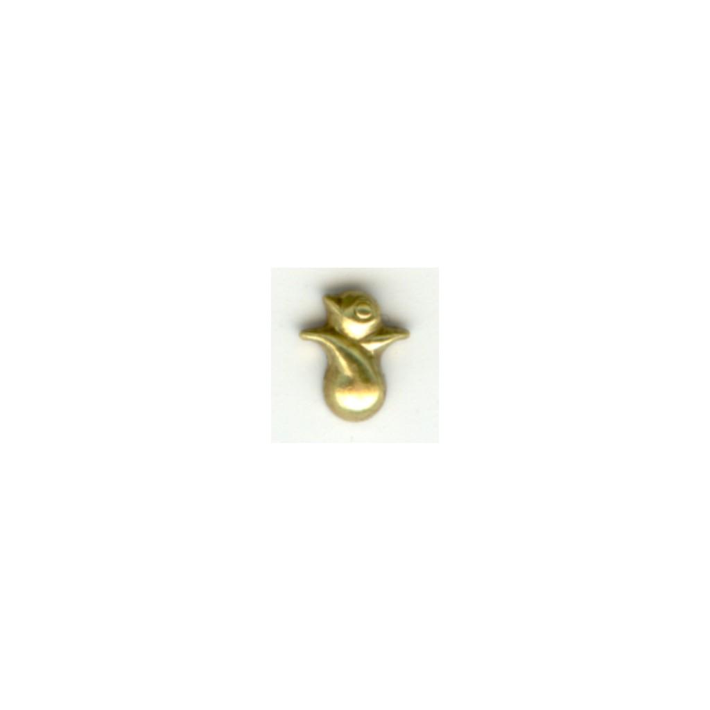 estampaciones para fornituras joyeria fabricante oro mayorista cordoba ref. 470142