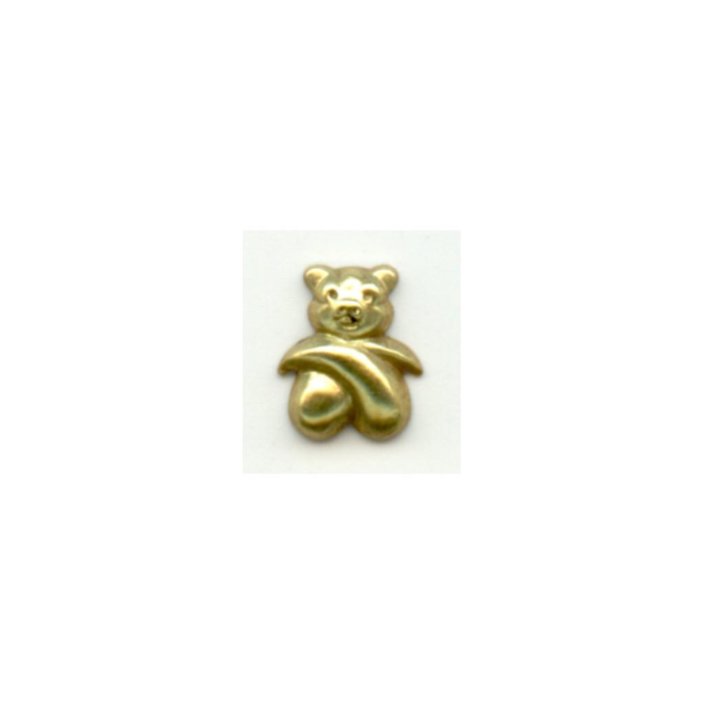 estampaciones para fornituras joyeria fabricante oro mayorista cordoba ref. 470145