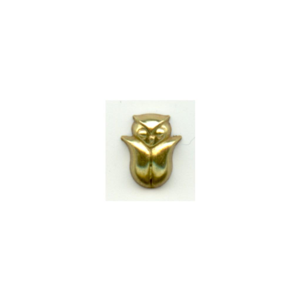 estampaciones para fornituras joyeria fabricante oro mayorista cordoba ref. 470149