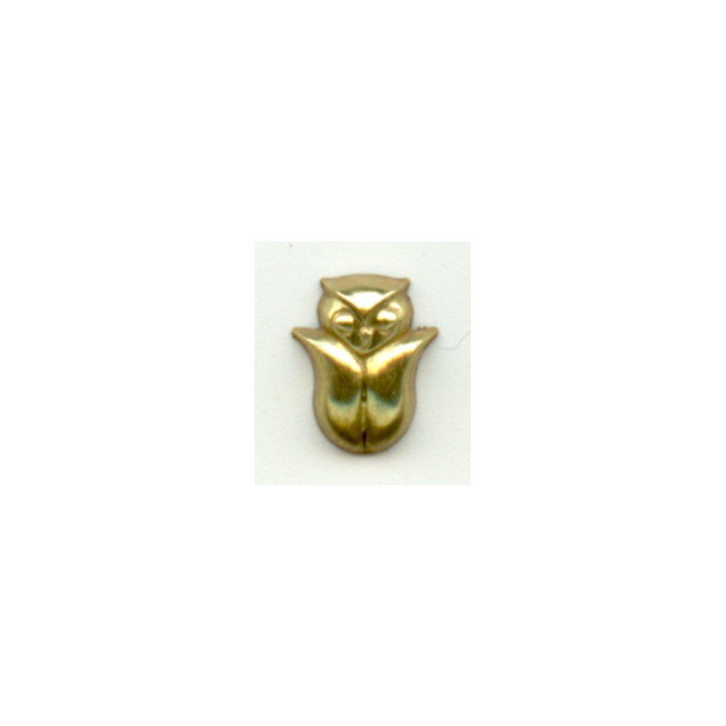 estampaciones para fornituras joyeria fabricante oro mayorista cordoba ref. 470150