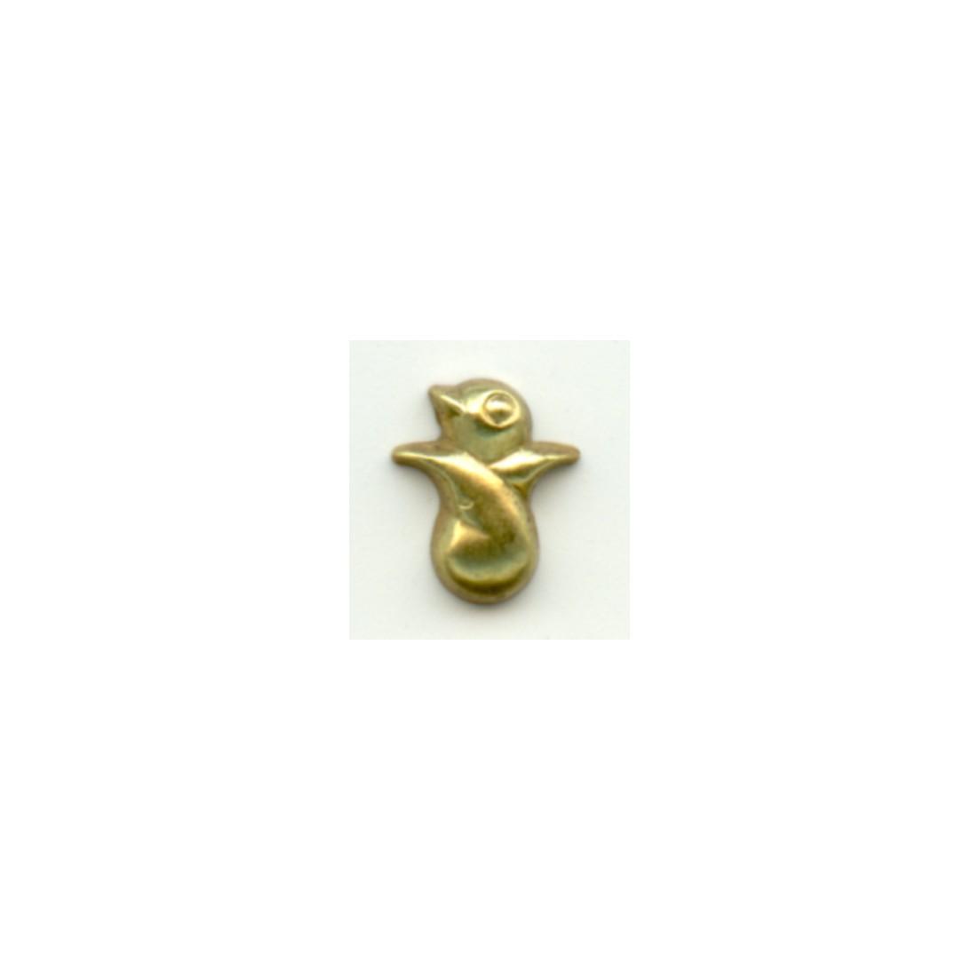 estampaciones para fornituras joyeria fabricante oro mayorista cordoba ref. 470154