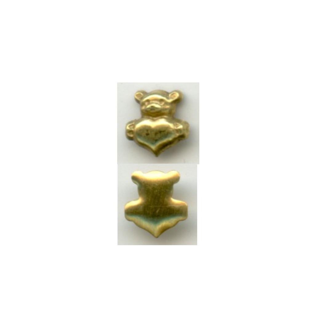 estampaciones para fornituras joyeria fabricante oro mayorista cordoba ref. 470155