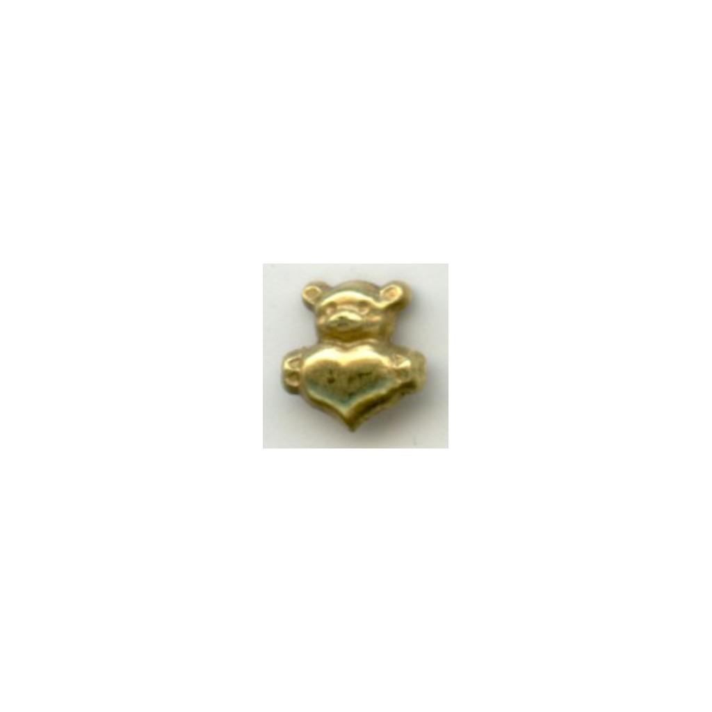 estampaciones para fornituras joyeria fabricante oro mayorista cordoba ref. 470156