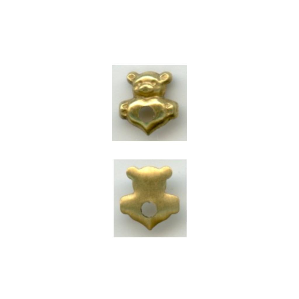 estampaciones para fornituras joyeria fabricante oro mayorista cordoba ref. 470158
