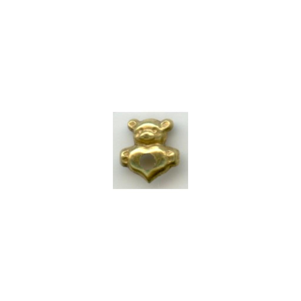 estampaciones para fornituras joyeria fabricante oro mayorista cordoba ref. 470159