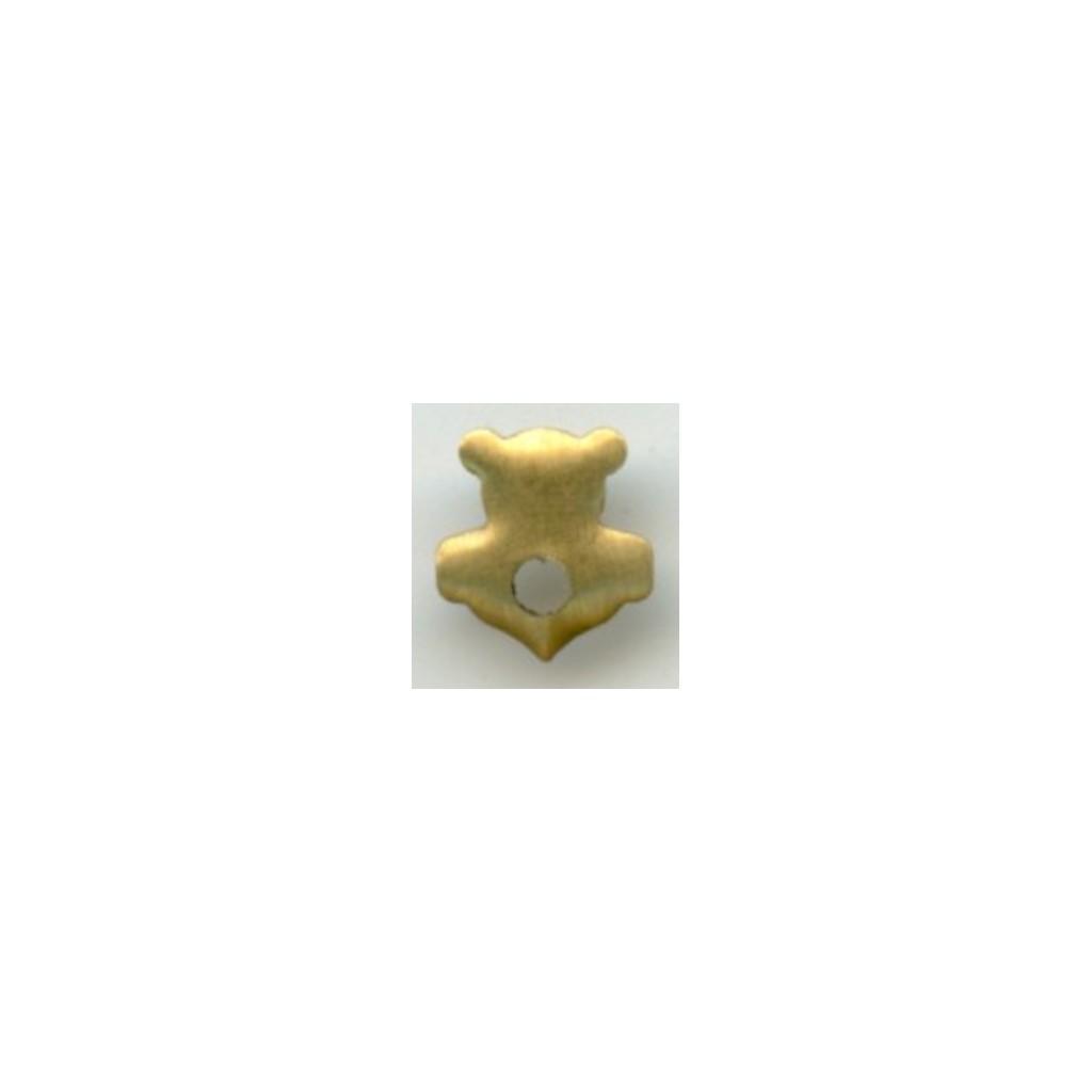 estampaciones para fornituras joyeria fabricante oro mayorista cordoba ref. 470162
