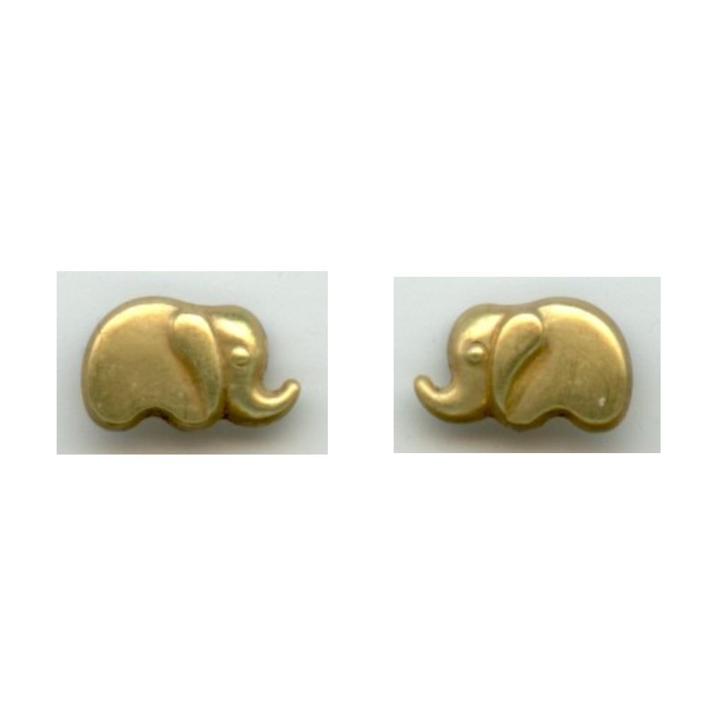 estampaciones para fornituras joyeria fabricante oro mayorista cordoba ref. 470164