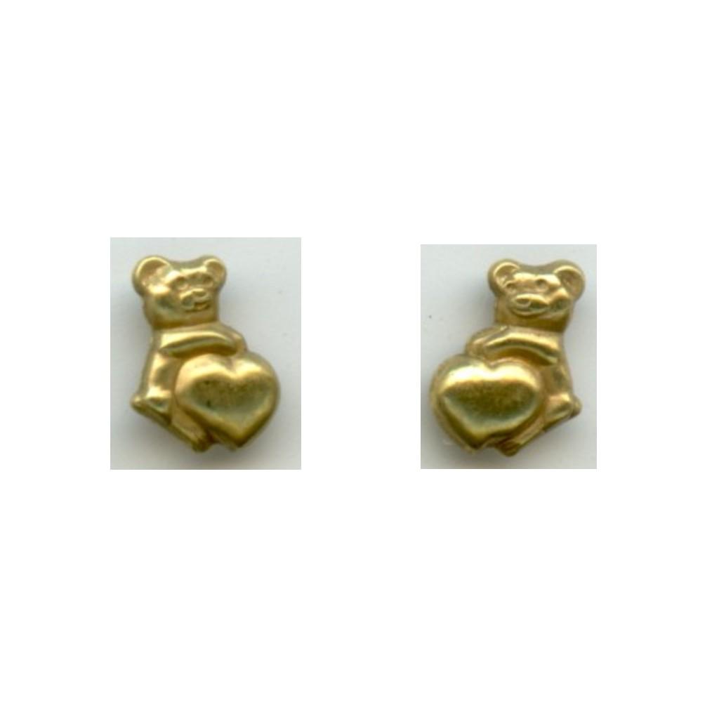 estampaciones para fornituras joyeria fabricante oro mayorista cordoba ref. 470167