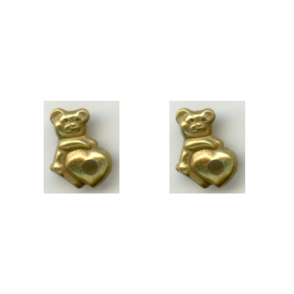 estampaciones para fornituras joyeria fabricante oro mayorista cordoba ref. 470170