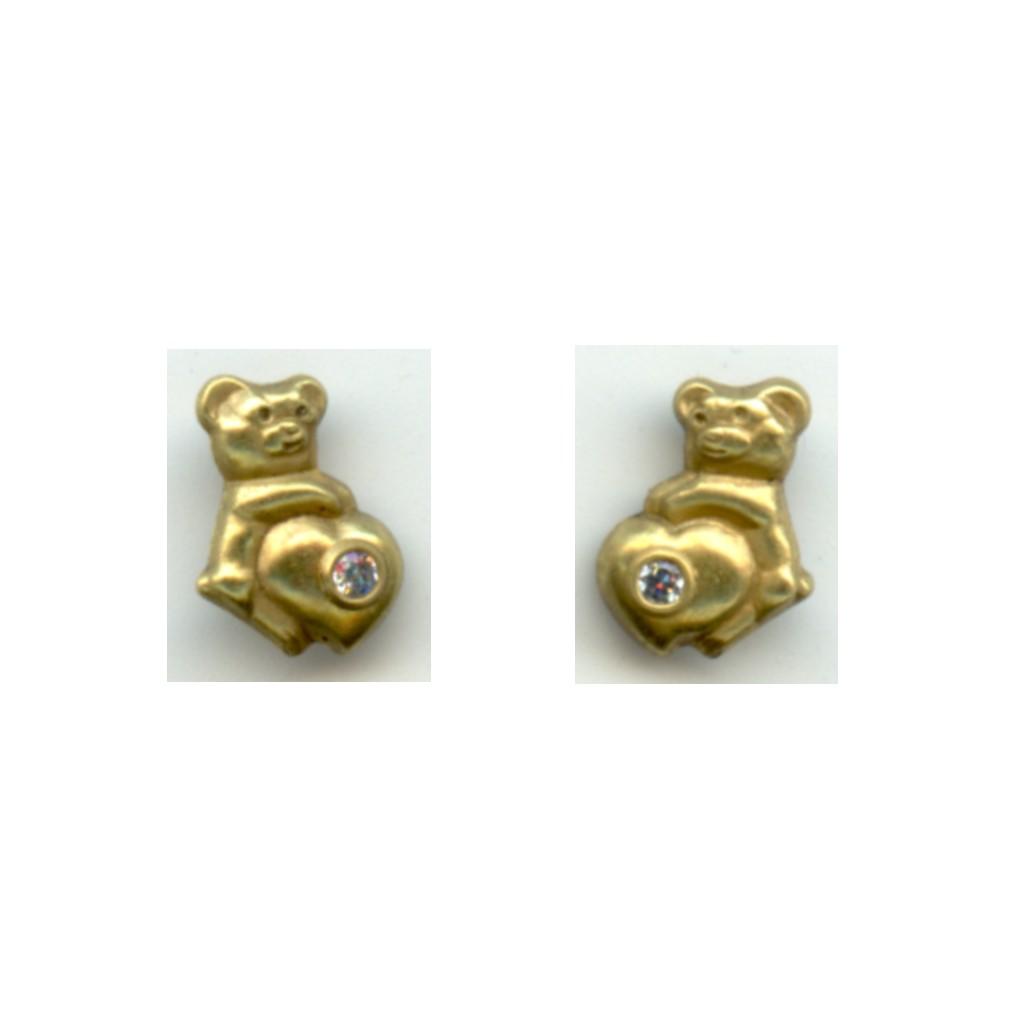estampaciones para fornituras joyeria fabricante oro mayorista cordoba ref. 470172