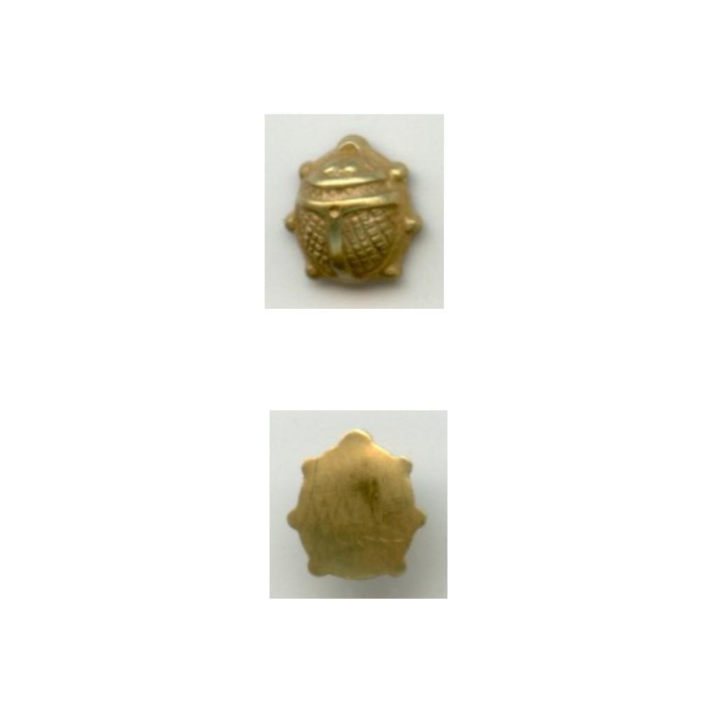 estampaciones para fornituras joyeria fabricante oro mayorista cordoba ref. 470174