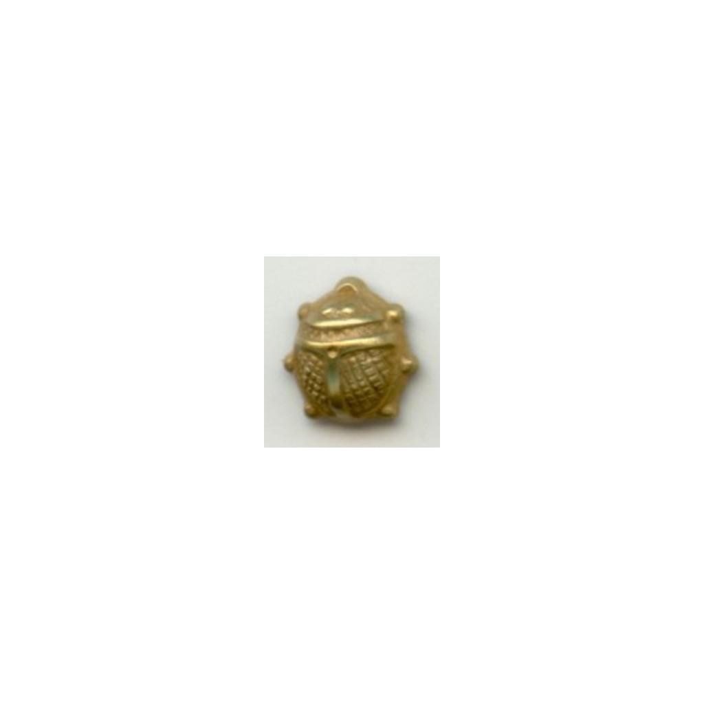 estampaciones para fornituras joyeria fabricante oro mayorista cordoba ref. 470175
