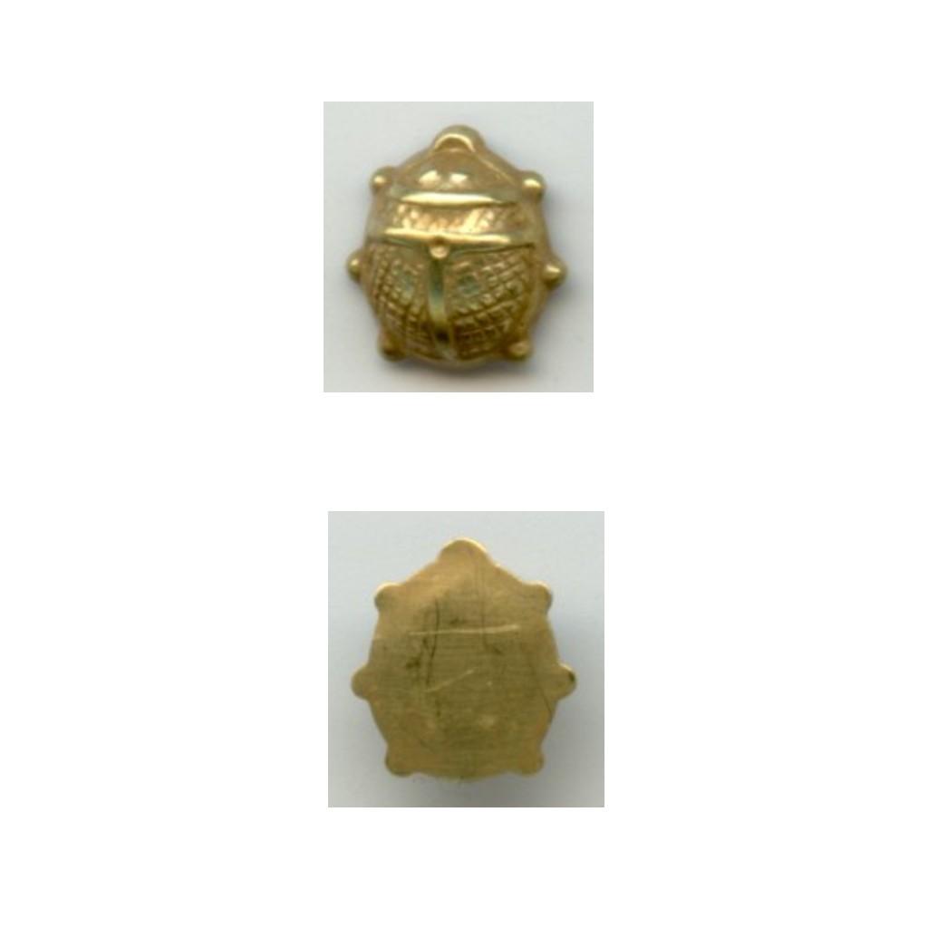 estampaciones para fornituras joyeria fabricante oro mayorista cordoba ref. 470177