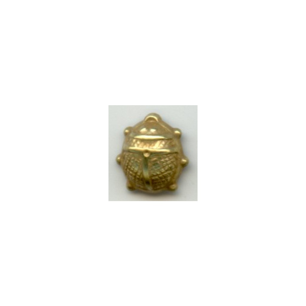 estampaciones para fornituras joyeria fabricante oro mayorista cordoba ref. 470178